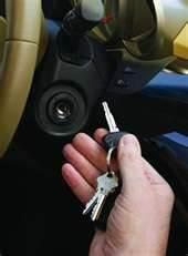 Change Car Locks Aurora