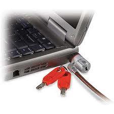 Commercial Locksmith Aurora