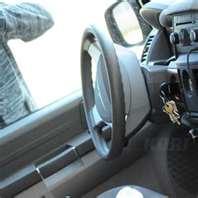 Car Lockout Aurora